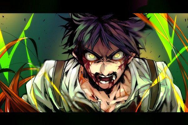 tags anime pixiv pixiv id 95487 shingeki no kyojin