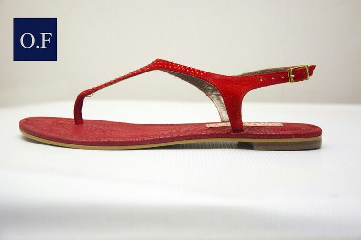#shoes #moda  #oscarfranco   #cuerosdecolombia
