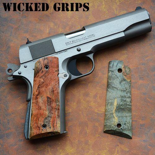 Colt 45 and lisa lipps - 2 2