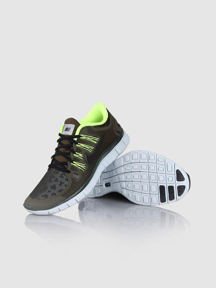 19 Mejores Zapatillas Tenis Imágenes En Pinterest Los Tenis Zapatillas Nike Acg ca1332
