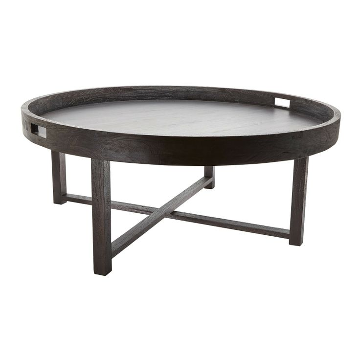 24 inch round coffee table. awesome 24 inch round coffee table