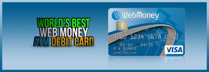 RAXcard.com provides anonymous (No Name) visa prepaid debit card to any one, no matter, in what country you are living. – #anonymous #Card #country #Debit #living #matter #Prepaid #RAXcardcom #VISA