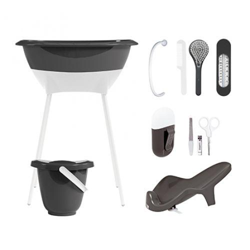 Product: Bath and care set • Luma Babycare