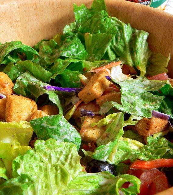 96 best Olive Garden recipes images on Pinterest   Restaurant ...