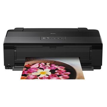 Εκτυπωτής Epson Stylus Photo Inkjet 1500W A3+ C11CB53302CN