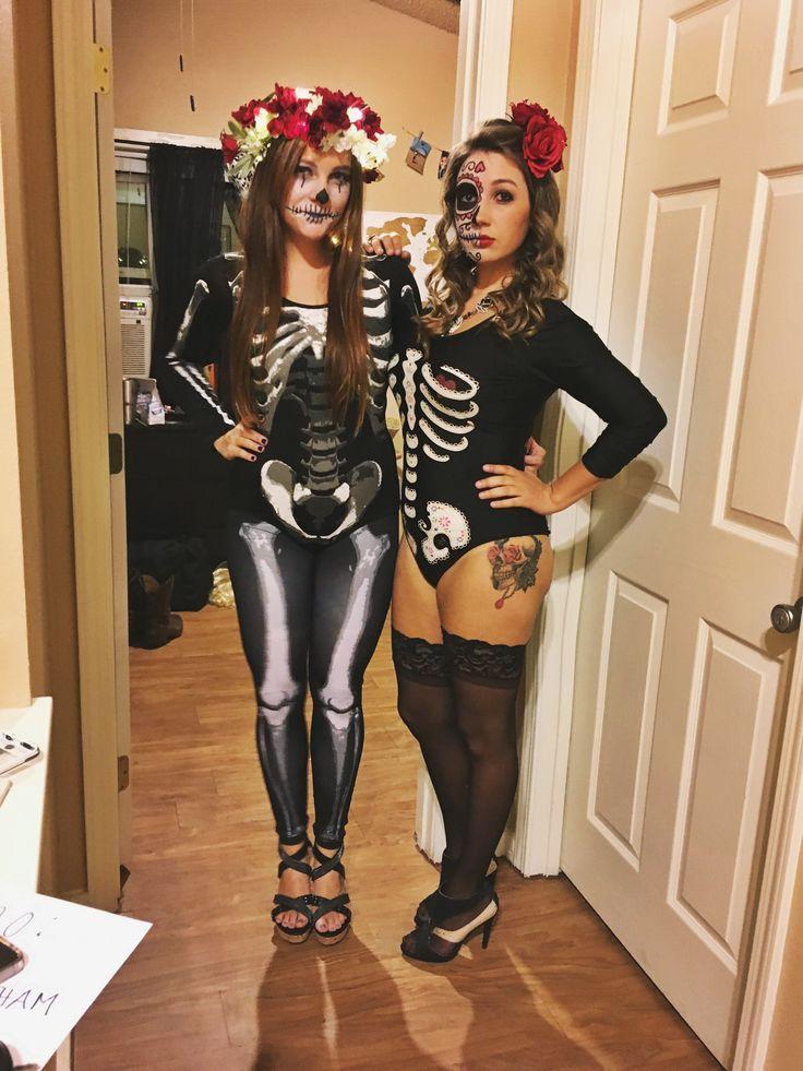 sugar land halloween party