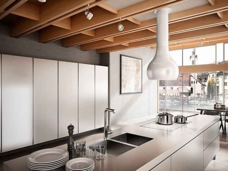 Die besten 25+ Küchendunstabzugshaube Ideen auf Pinterest Küche - udden küche gebraucht