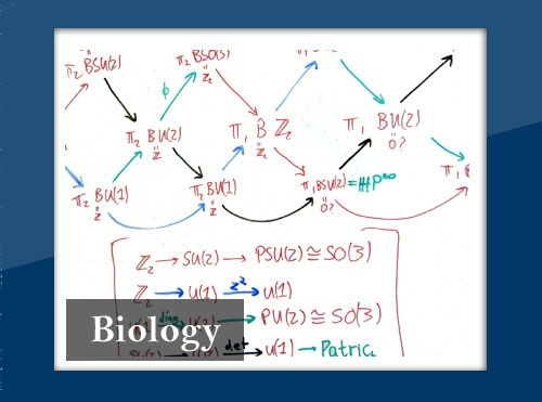 Tutorvista.com - Online Tutoring, Homework Help for Math, Science, English from Best Online Tutor