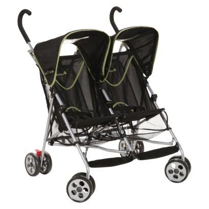Best 25 Double Strollers Ideas On Pinterest Double Baby
