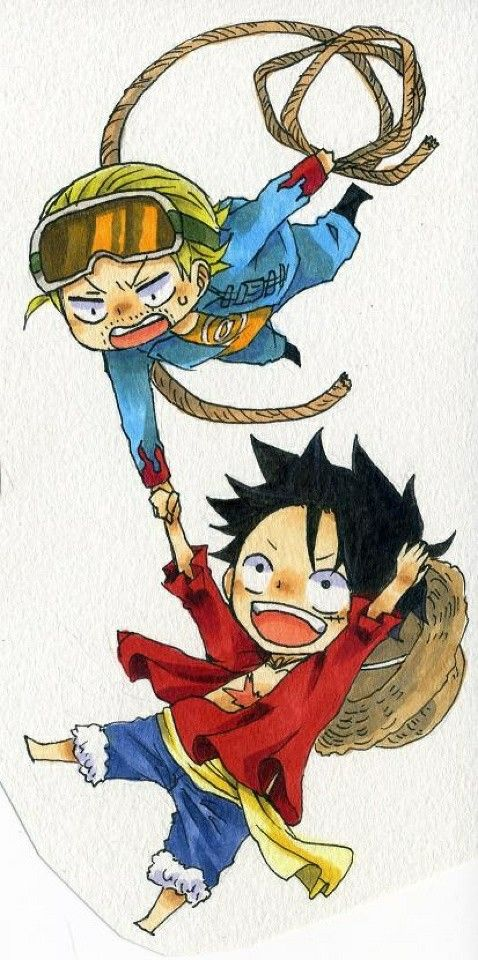 34 best images about paulie one piece on Pinterest | Posts ...