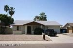 Price: $99,000    ADDRESS  3831 W POINSETTIA DRIVE   Phoenix, AZ 85029    HIGHLIGHTS  Year Built:1971  Square Feet:1786 Sq.Ft.  Lot Size:6284 Sq.Ft.  Bedrooms:3  Bathrooms:2    SCHOOL INFORMATION  School District:205 - Glendale Union High School District  High:Moon Valley  Middle:Cholla  Elementary:Tumbleweed    Contact: Shawn Brown (480)998-0101
