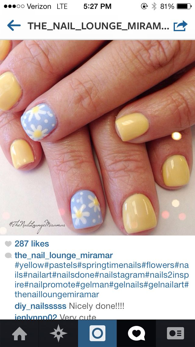 Amazing Van Nails Miramar Hours Inspiration - Nail Paint Design ...