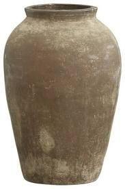 jarrones antiguos de barro - Buscar con Google