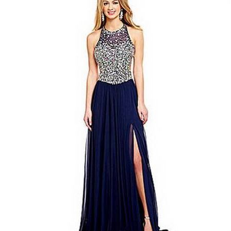 Awesome Dillards prom dresses 2016 2018-2019 Check more at http ...
