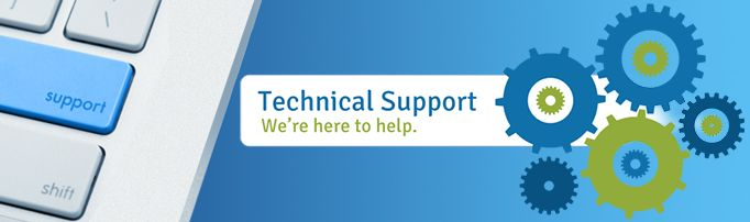 Why #ITTechnicalsupport is the future of #Customer #Service? Read More: http://fltcase.com/blog/why-it-technical-support-is-the-future-of-customer-service/