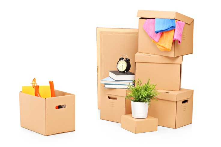 Compare Movers & Moving Companies for free! Get long distance & local moving quotes, rates, and estimates.