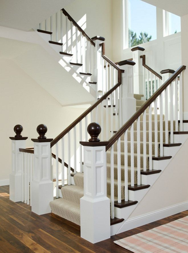 67 best house-staircases images on pinterest