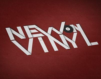 "Check out new work on my @Behance portfolio: ""Logo work"" http://be.net/gallery/40141979/Logo-work"