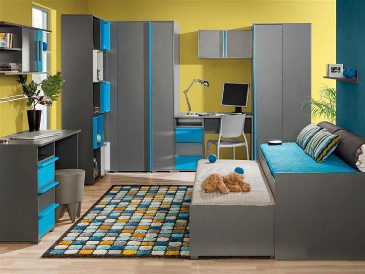 26 Ikea Hacks To Freshen Up Your Bedroom Kleine Zimmer