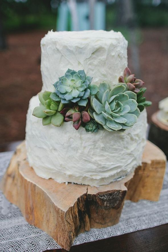 best wedding cake denver best 25 mountain weddings ideas on winter 11439