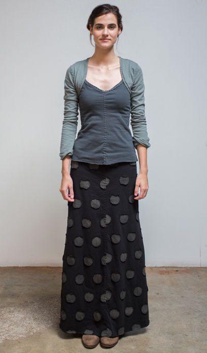 115 besten Clothing Bilder auf Pinterest | Schnittmuster ...