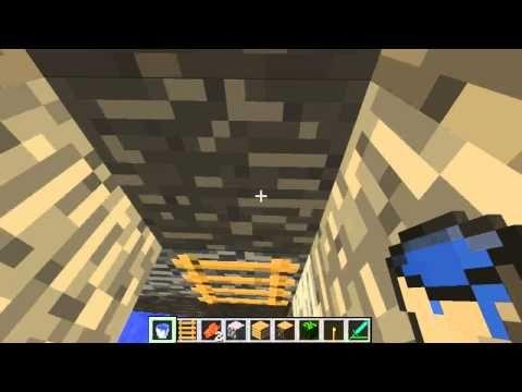 Minecraft Mob Spawner Xp Trap Tutorial Minecraft mobs