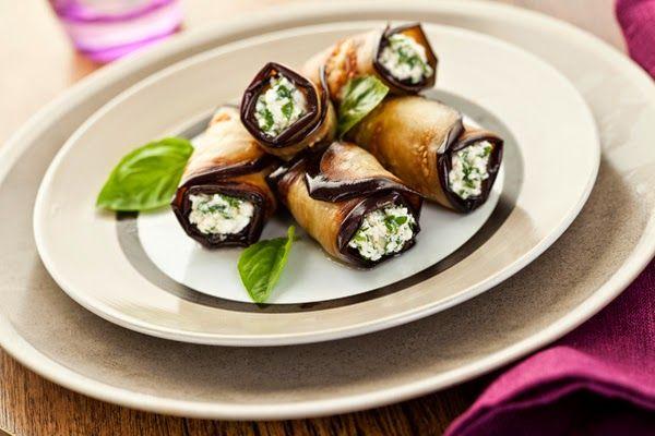 Η δίαιτα των μονάδων: Συνταγές με λαχανικά