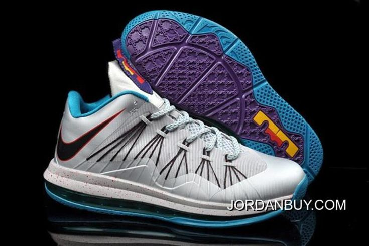 http://www.jordanbuy.com/buying-nike-zoom-lebron-x-10-low-mens-shoesilver-shoes-online.html BUYING NIKE ZOOM LEBRON X 10 LOW MENS SHOESILVER SHOES ONLINE Only $85.00 , Free Shipping!