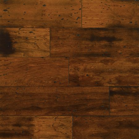 learn more about bruce hardwood flooring and where to buy copper hardwood ech14lg at a store