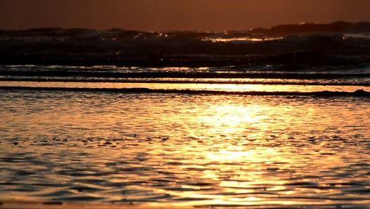 Video Footage Of Sea Video Footage Of Sea