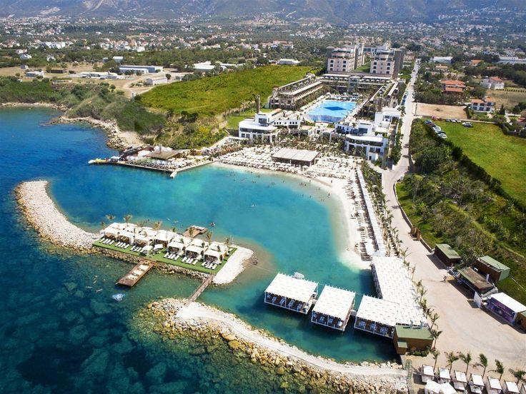 """Cratos Premium Hotel & Casin... Hotels Sitemize """"Cratos Premium Hotel & Casin... Hotels"""" konusu eklenmiştir. Detaylar için ziyaret ediniz. http://xjs.us/cratos-premium-hotel-casin-hotels.html"""