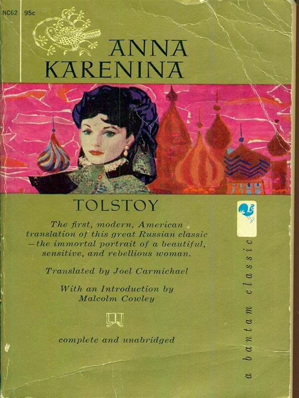 the theme of adultery in the novel anna karenina by leo tolstoy Considered by some to be the greatest novel ever written, anna karenina is tolstoy's classic tale of love and adultery set against the backdrop of high society in moscow and saint petersburg.