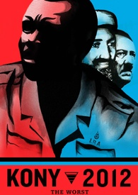 Lessons From Kony 2012: How to Critically Analyze Online Content