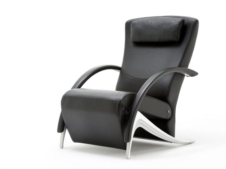 沙发椅 ROLF BENZ 3100 by Rolf Benz