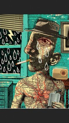 outsider art - Google Search                                                                                                                                                                                 More