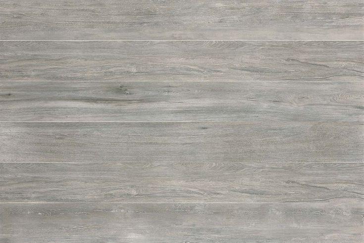 Ceramic Wood Tiles Like Parquet Boards Selection Oak By