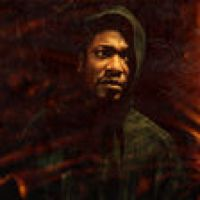 Listen to Cargo by Roots Manuva on @AppleMusic.