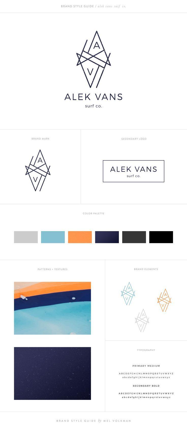 best 25 surf logo ideas on pinterest surf design surf