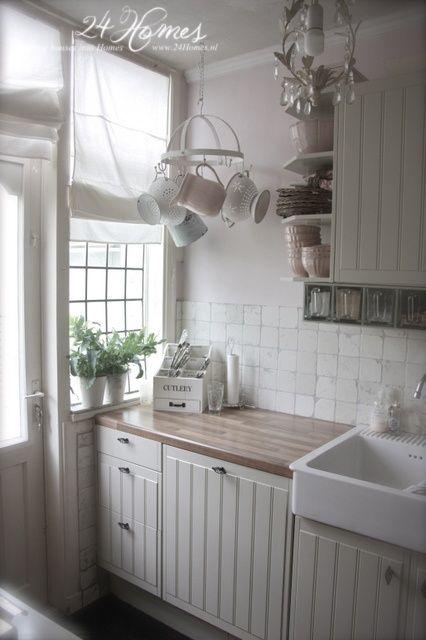 kitchen cuisine http://amzn.to/2stgo2U