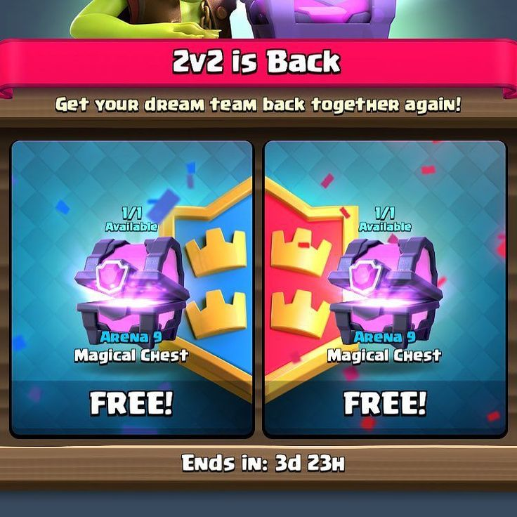 Hold the door? 2 Free magical chests? I got me a lava hound dunno if I'm going to use him or not. Get on Clash Royale now! Good day to download it @mattyrobertss hahah -- Partners! -- @natalievakarian -- Tags -- #youtube #youtuber #youtubers #contentcreator #videogames #videos #videomaker #videocreator #gaming #gamers #game #gamer #games #youtubegamer #n64 #nintendo #xboxone #followme #destiny #bungie #skyrim #bethesda #xbox #callofduty #destiny2 #minecraft #partnerup #craftroyale…