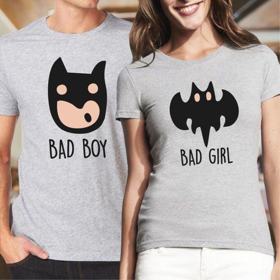 67 Best Couple T-shirts Images On Pinterest