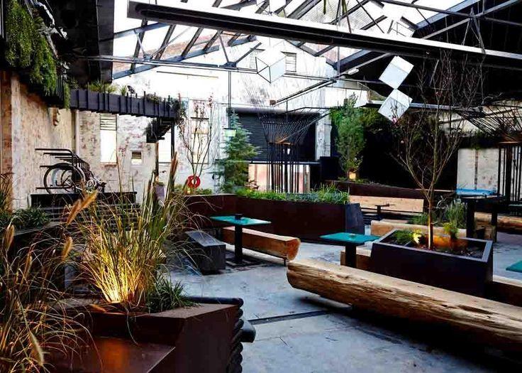 Howler - Great Bars Melbourne