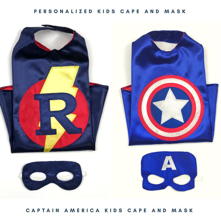 You can count on these little Superhero to save the day! These items is shipping out today but is available in my Etsy shop .#etsygifts #etsyseller #etsylove #etsyshop #etsyusa #etsyfinds #shopetsy #etsyseller #etsysellersofinstagram #kidssuperherocapes https://goo.gl/8yst6x