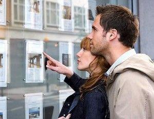 Acquisto prima casa, aspetti da considerare