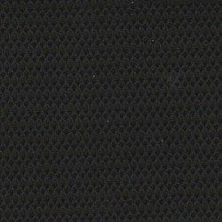 Tela Asiento Coche Rayado 180 Black http://www.telasparatapizar.com/272-tela-asiento-coche