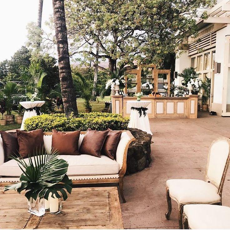 Its Fullest Potential Fsoahu, Patio Furniture Oahu Hawaii