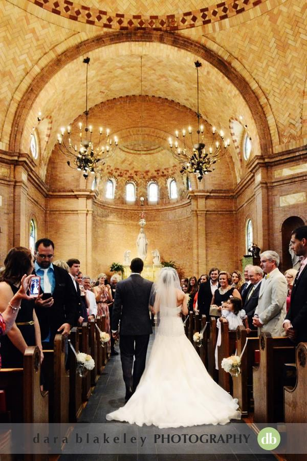 wedding receptions in downtown los angeles%0A Wedding ceremony in downtown Wilmington