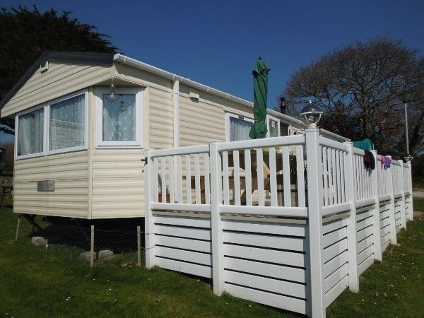 Best 20 Static Caravan Holidays Ideas On Pinterest