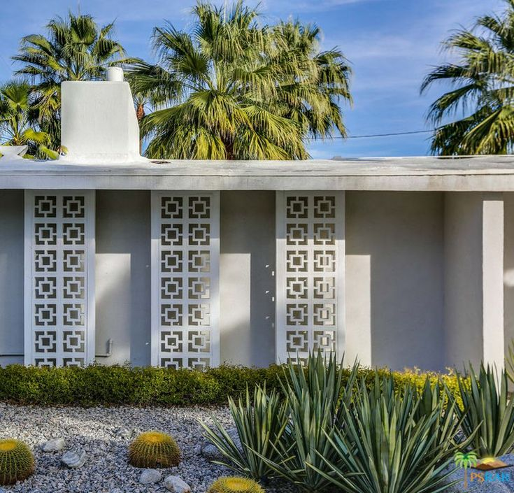 1934 E Andreas Rd, Palm Springs, CA 92262 | MLS #18303756PS | Zillow