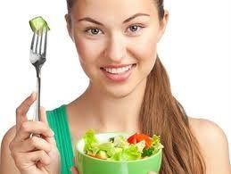 ***Süslü ve Pembe Dünyam***: Gül Kaynak'tan Sağlıklı Zayıflamak İçin 10 Altın Kural